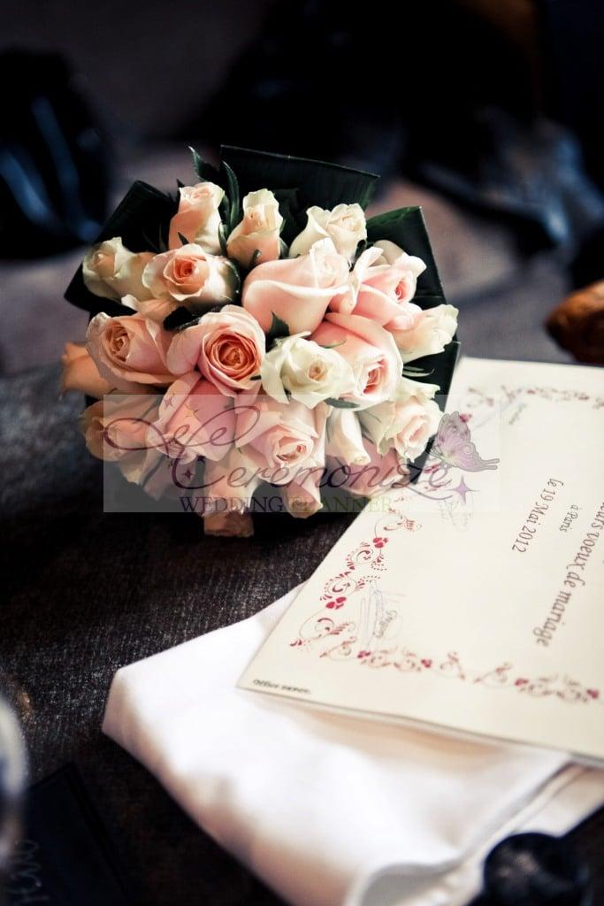 Renouvelez vos v ux de mariage avec votre wedding planner for Robes de renouvellement de voeux de mariage taille plus
