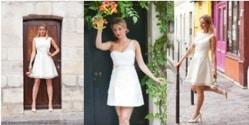 Best of 2013 Les robes de mariées