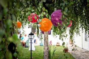 theme-mariage-couleur