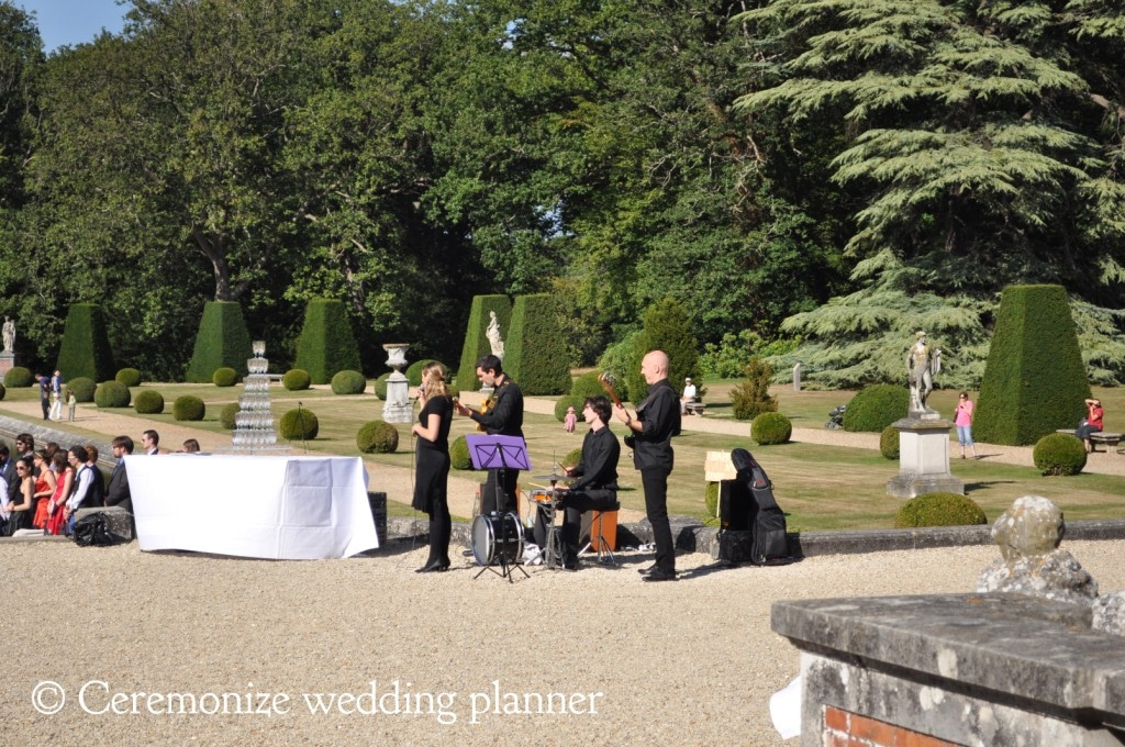 orchestre-mariage