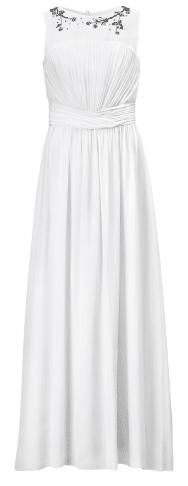 H&M se lance dans les robes de mariage