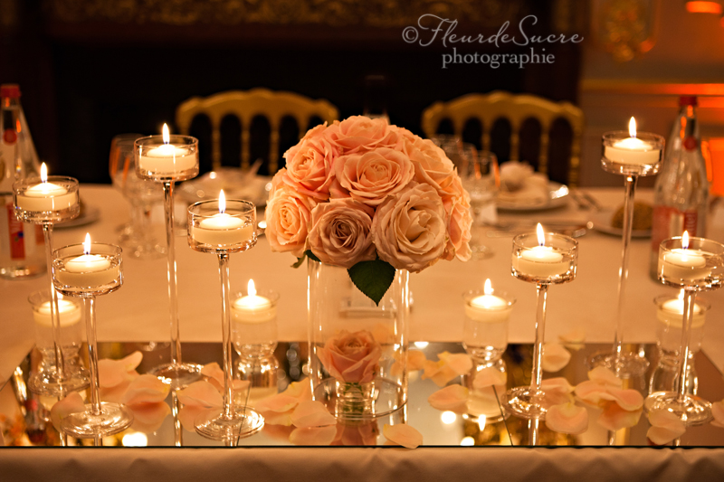 wedding planner paris photos. Black Bedroom Furniture Sets. Home Design Ideas