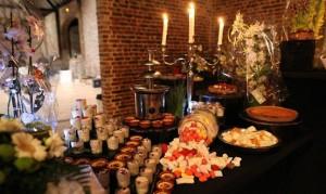 buffet-dessert2