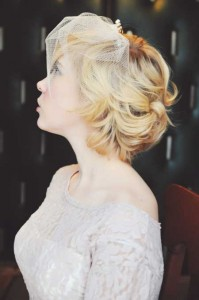 20-Bridal-Short-Hairstyles_3