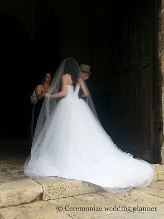 robe-mariage-voulumineuse-duchesse