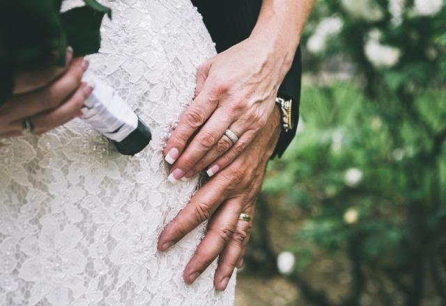 7 règles d'or pour préparer son mariage