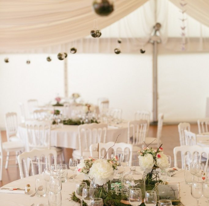 Pourquoi faire appel à une wedding planner ? Les 5 avantages !