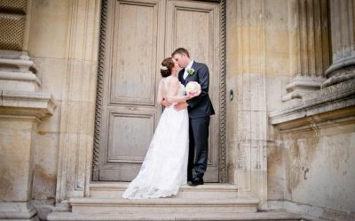 How to save smart for your wedding