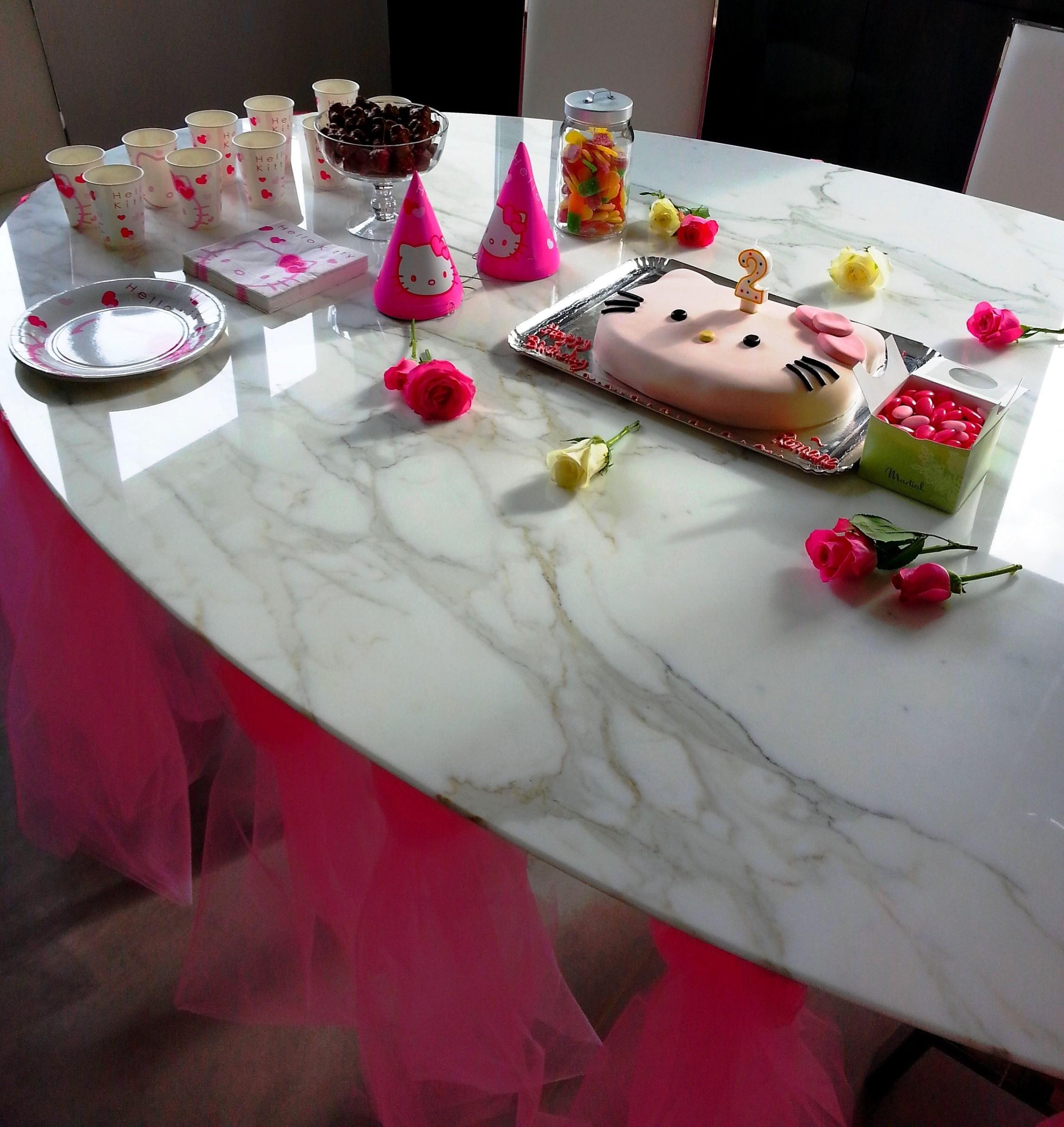 agence organisation gouter anniversaire paris
