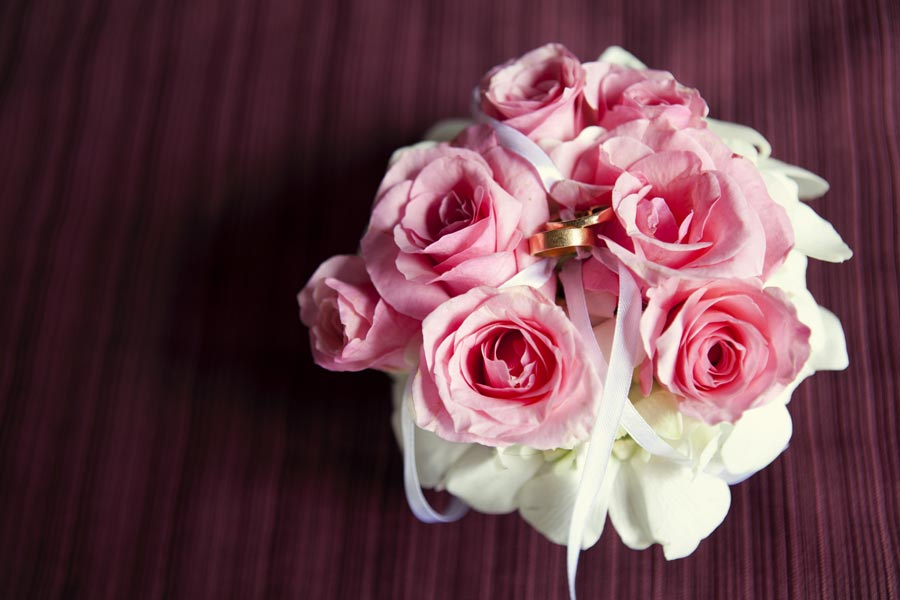 porte-alliances-fleurs