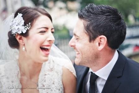 5 idées de jeux pour animer votre soirée de mariage