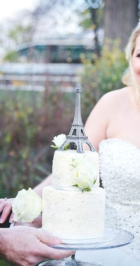 elopement-cake-paris-france