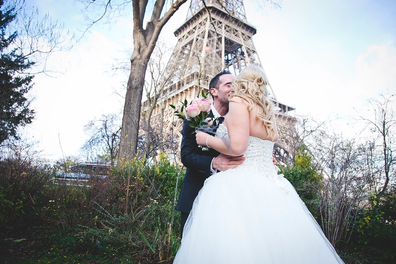 elopement-wedding-packages-paris-france