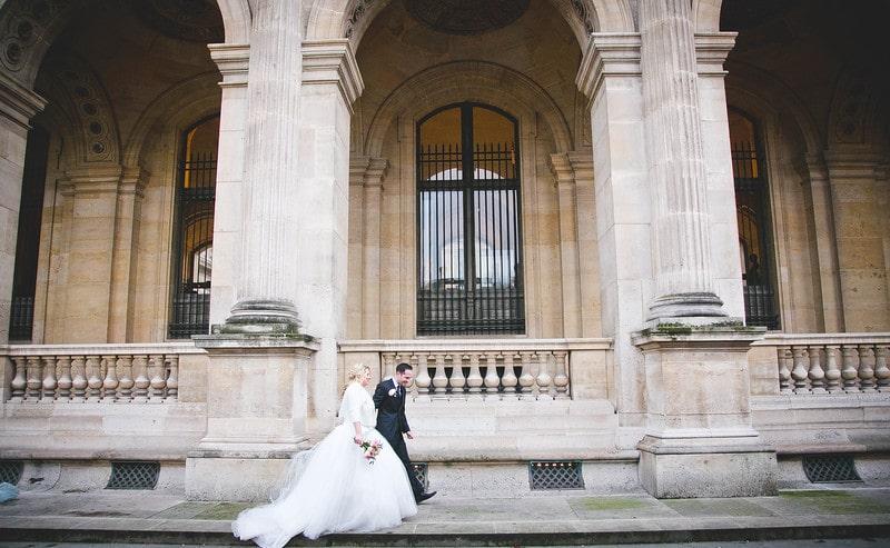 eloping-ceremony-paris