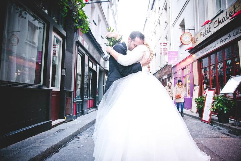 intimate-ceremony-paris