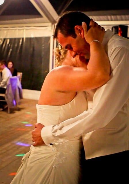 ouverture bal mariage la premiere danse des mari s. Black Bedroom Furniture Sets. Home Design Ideas