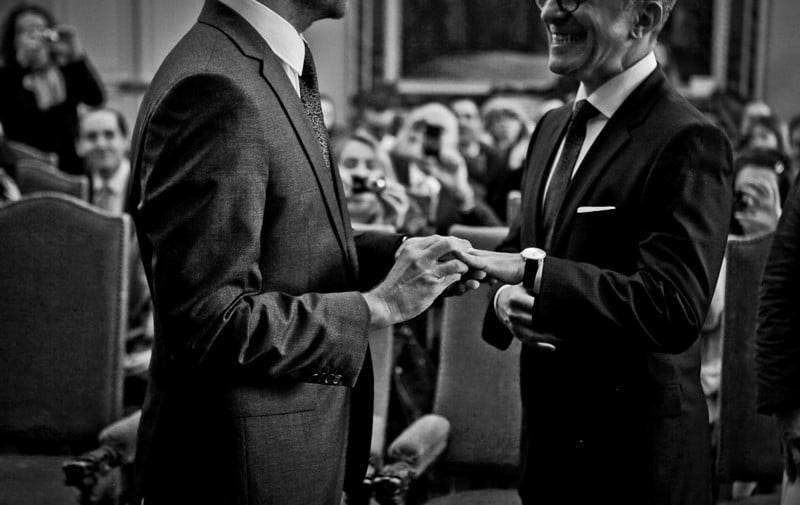 same-sex-wedding-paris
