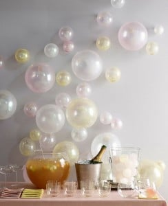 Cool-Balloon-DIY-Projects-10