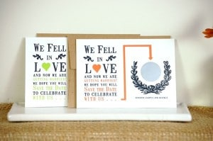 etsy-scratch-off-wedding-save-the-date-cards