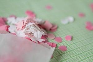 sachets-confetti-003