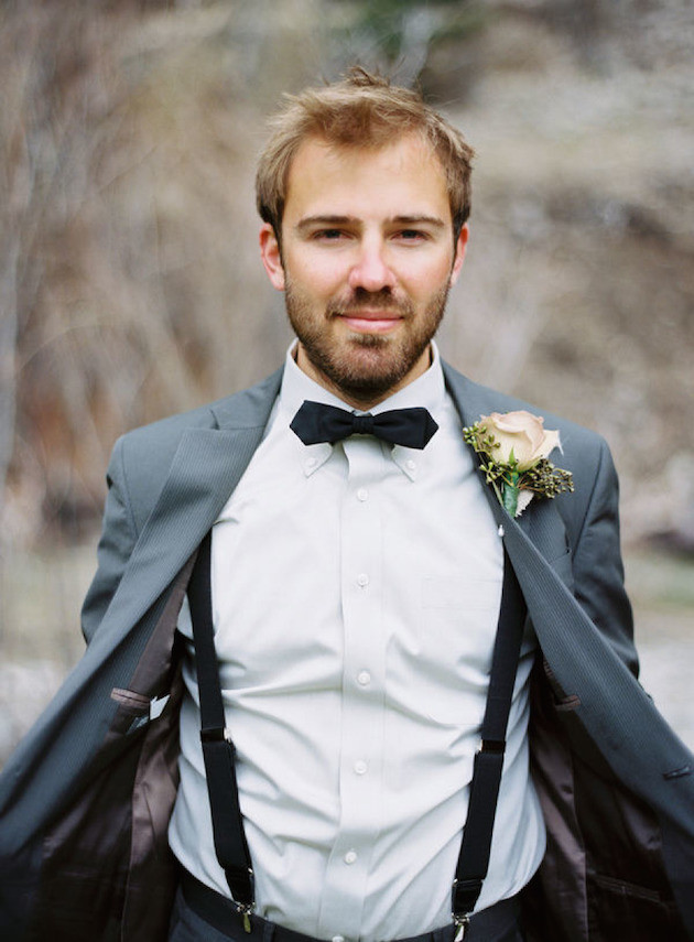 Groom-With-Suspenders-Bridal-Musings-Wedding-Blog--630x855