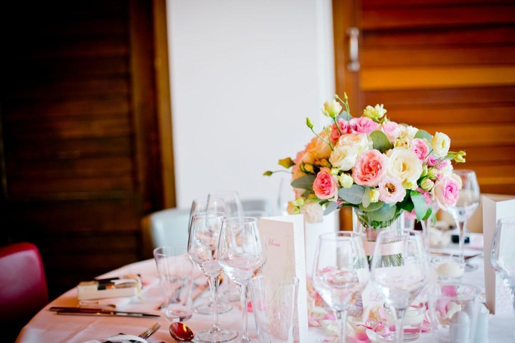 wedding-decoration-paris-