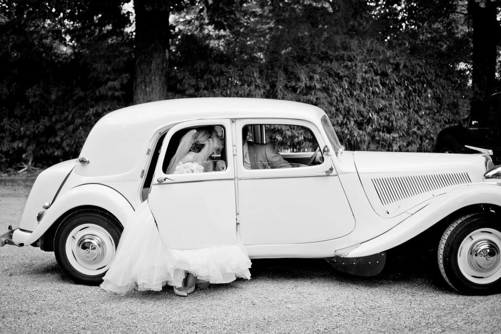 wedding-in-paris