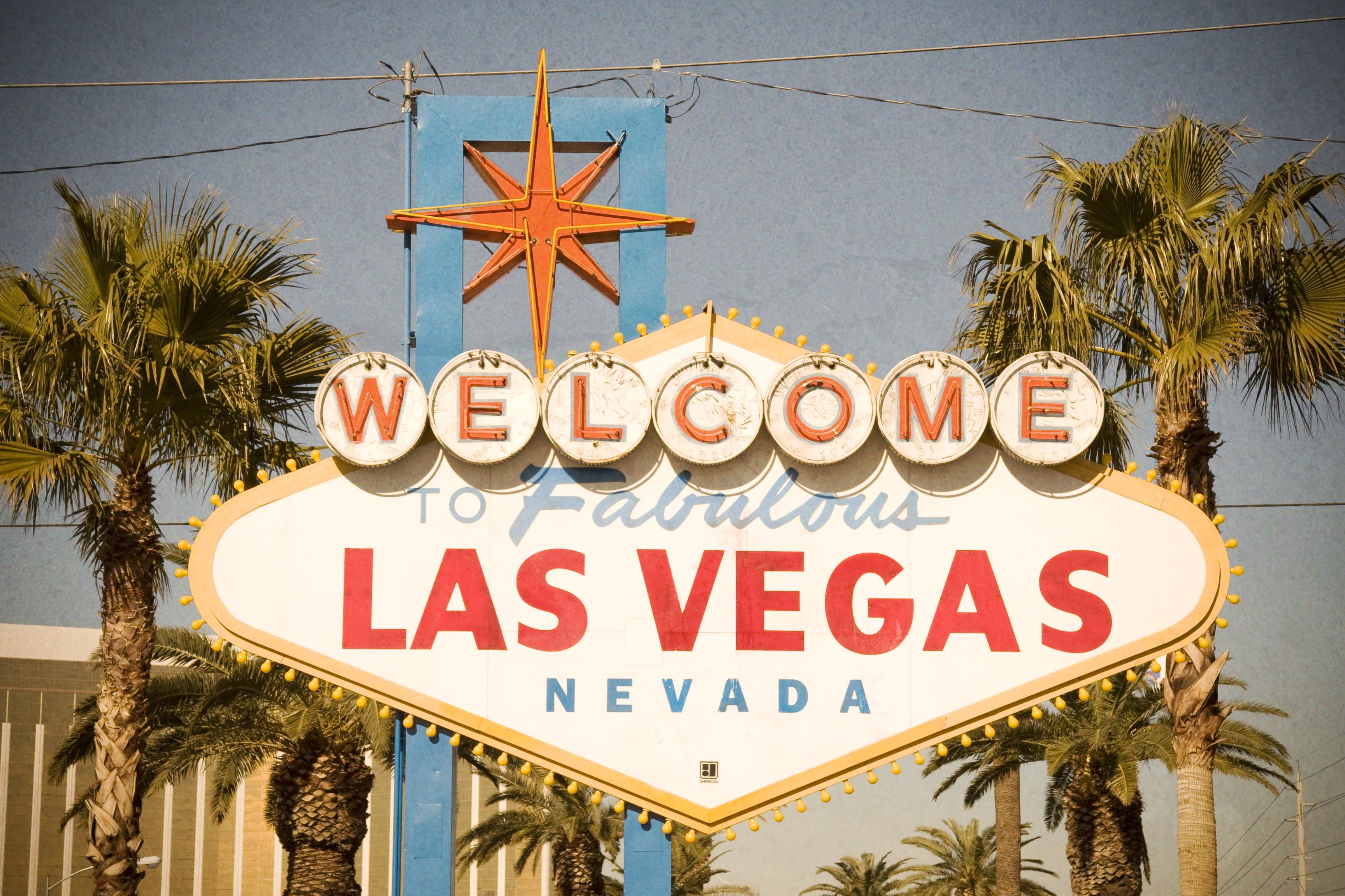 se marier las vegas ceremonize - Renouvellement Voeux Mariage Las Vegas