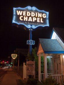 crdit photo mathieu lebreton - Renouvellement Voeux Mariage Las Vegas