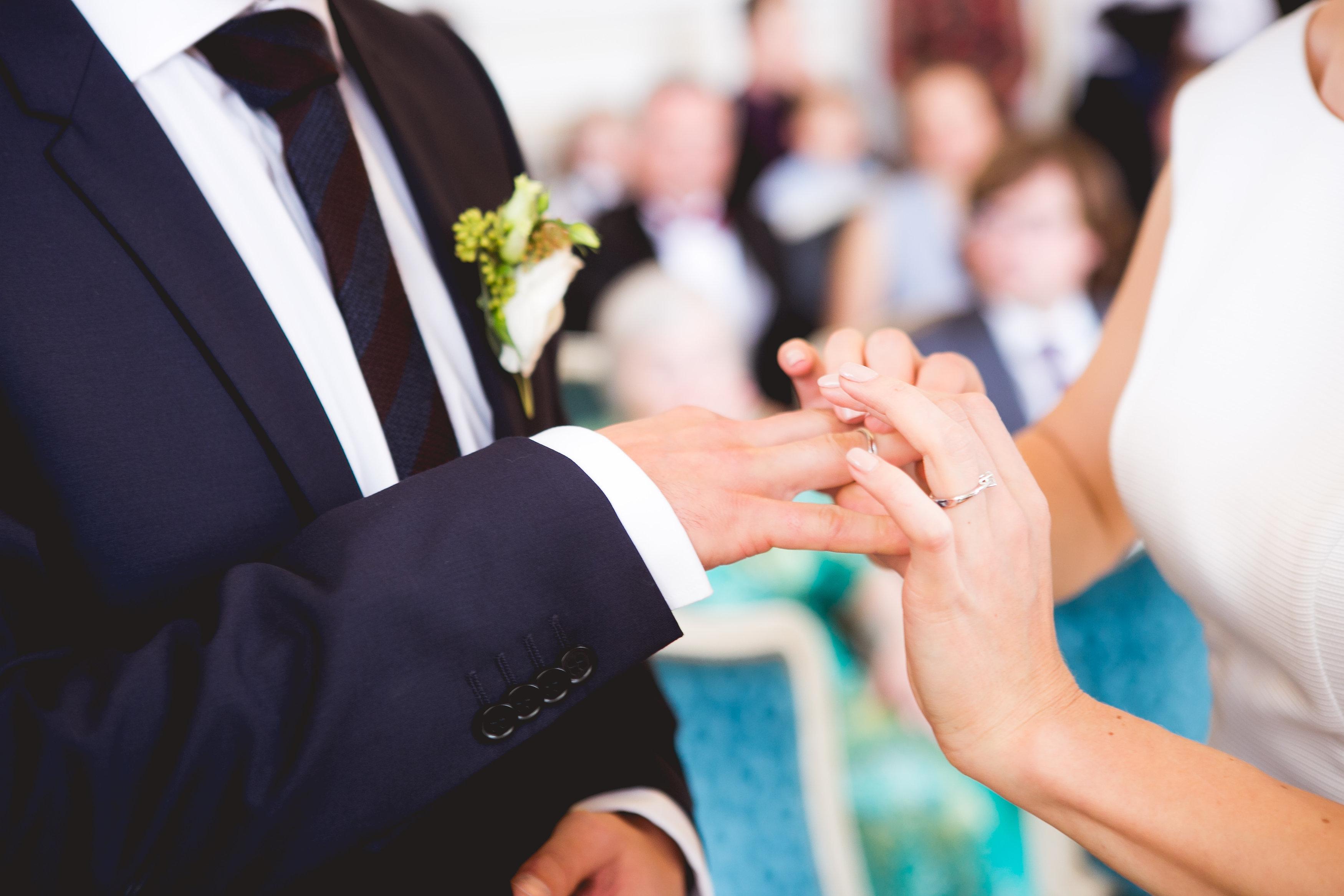 Superstitions, proverbes et traditions: Ceremonize vous dit tout sur le mariage