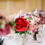decoration mariage elegant