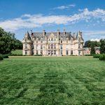 organisation mariage chateau paris