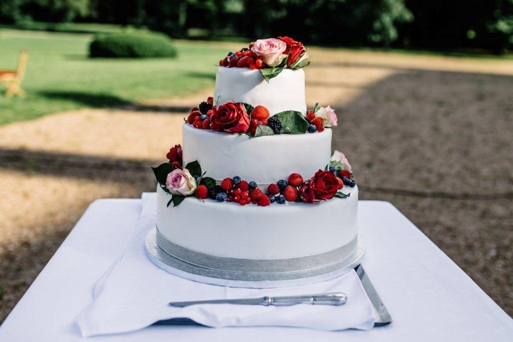 organiser mariage atypique