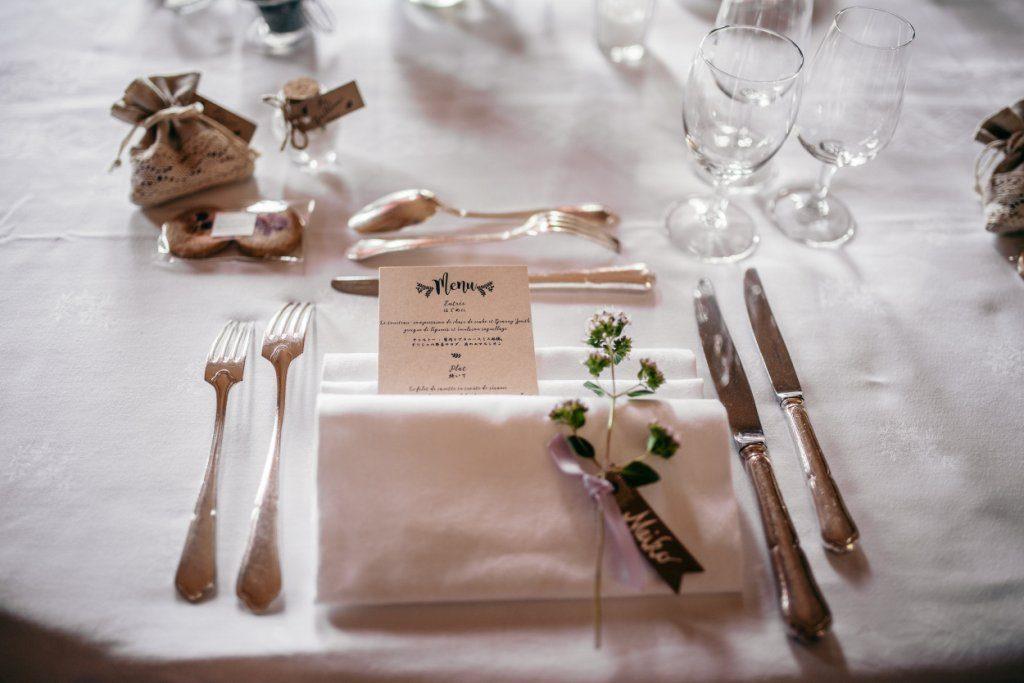 organiser mariage expatrie