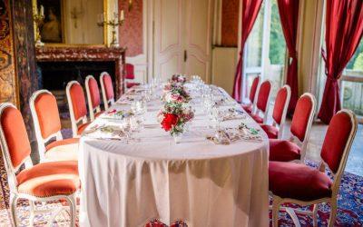 6 idées pour organiser un mariage original et atypique