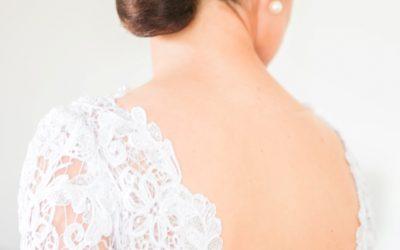 7 accessoires pour sublimer votre tenue de mariée