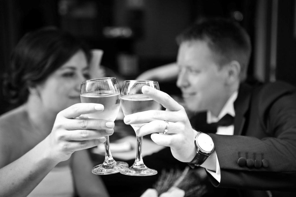organiser mariage a paris