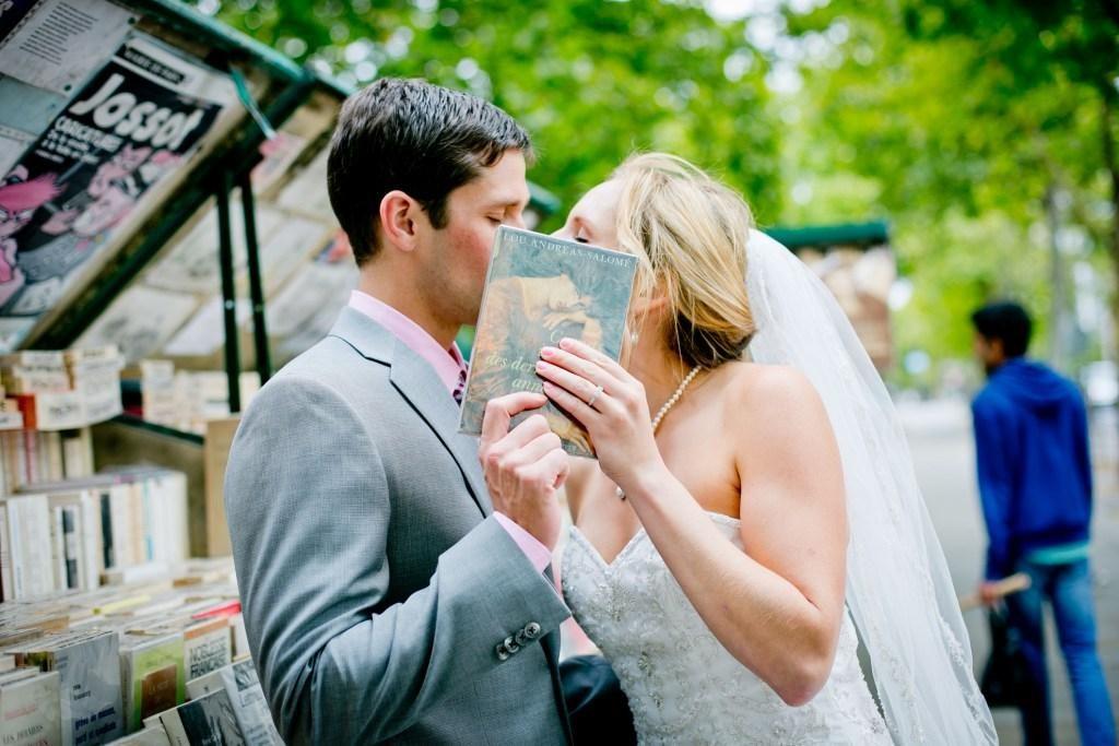 6 idées pour organiser un mariage original et atypique - ceremonize