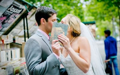 Elopement or love elopement: what is it?