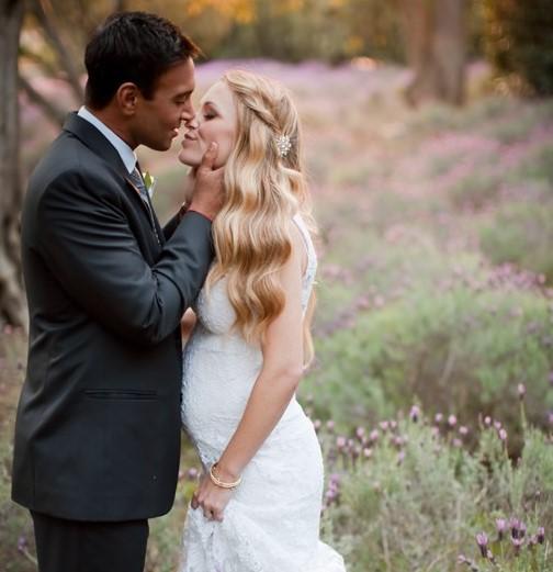 Se marier en étant enceinte… Comment s'y prendre le jour-j ?