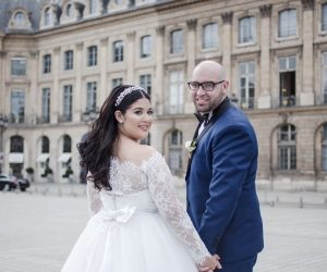 5 conseils pour planifier son mariage à distance