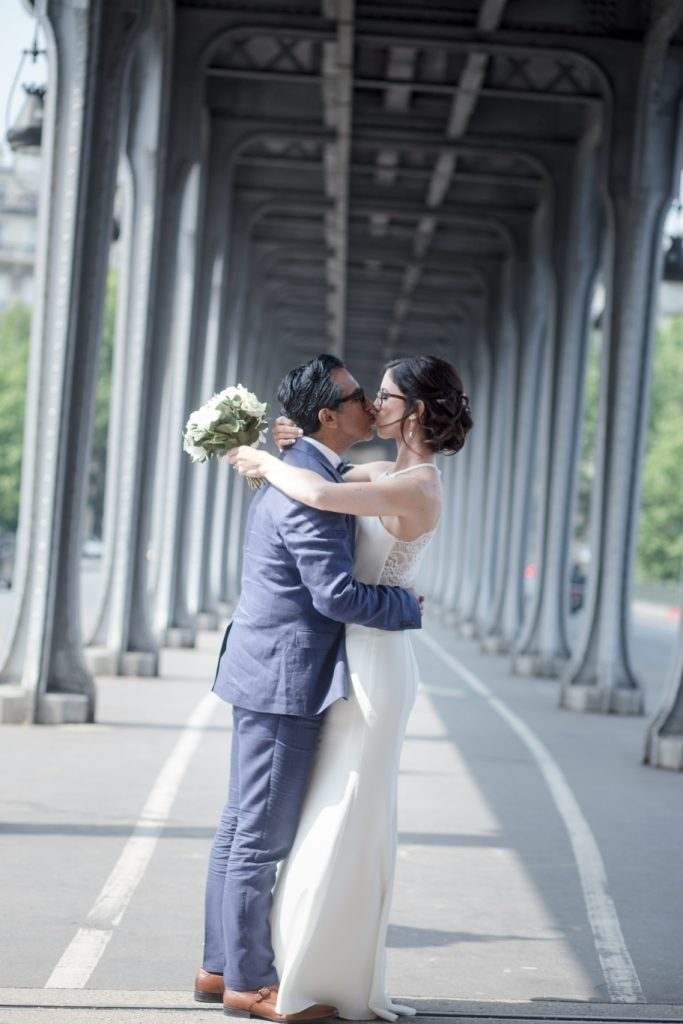 intimate ceremony packages
