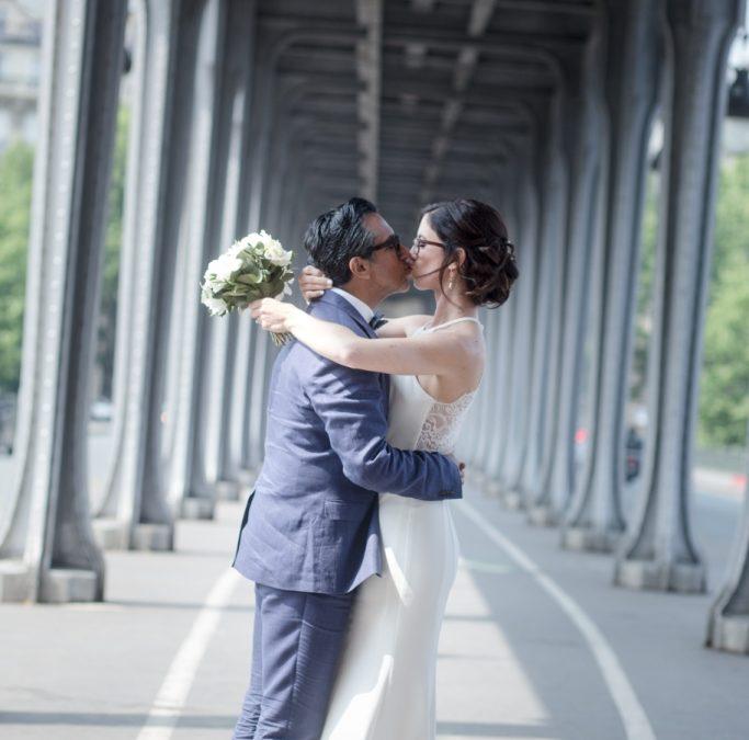 Mariages en 2021 : Les 7 tendances à retenir !