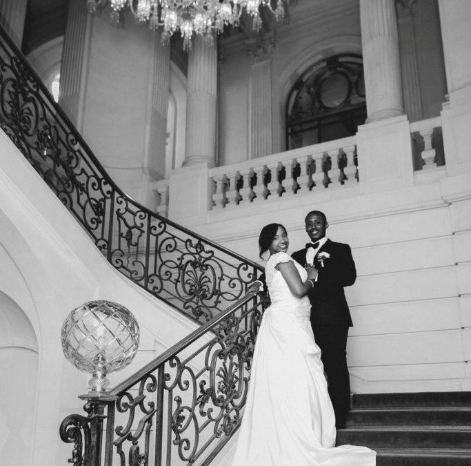 Mariage pluvieux : 5 idées et conseils