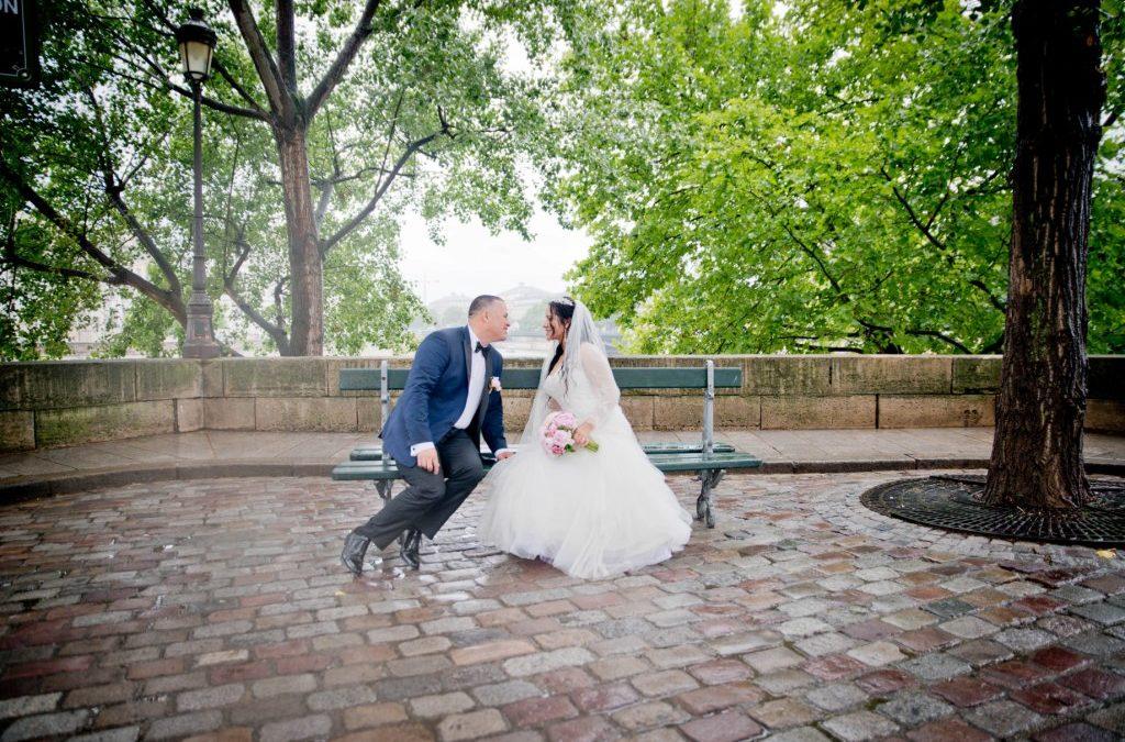 5 idées pour une demande en mariage originale à la Saint-Valentin