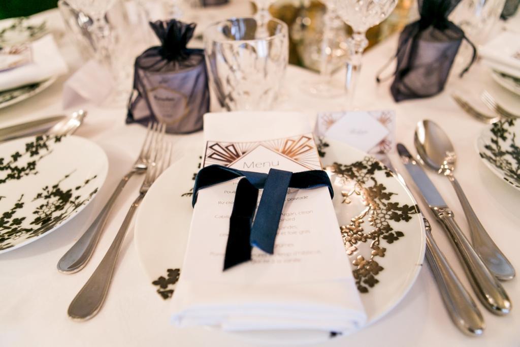 wedding planner gay paris
