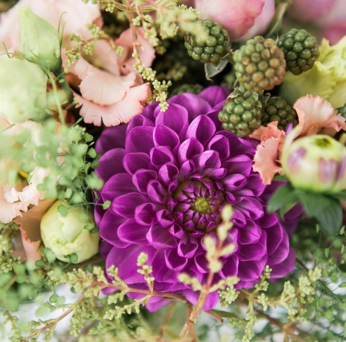 5 conseils pour un mariage écologique