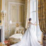 organisation mariage Ritz Paris