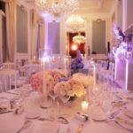 wedding planner haut de gamme (2)