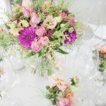 wedding planner mariage gay et chic